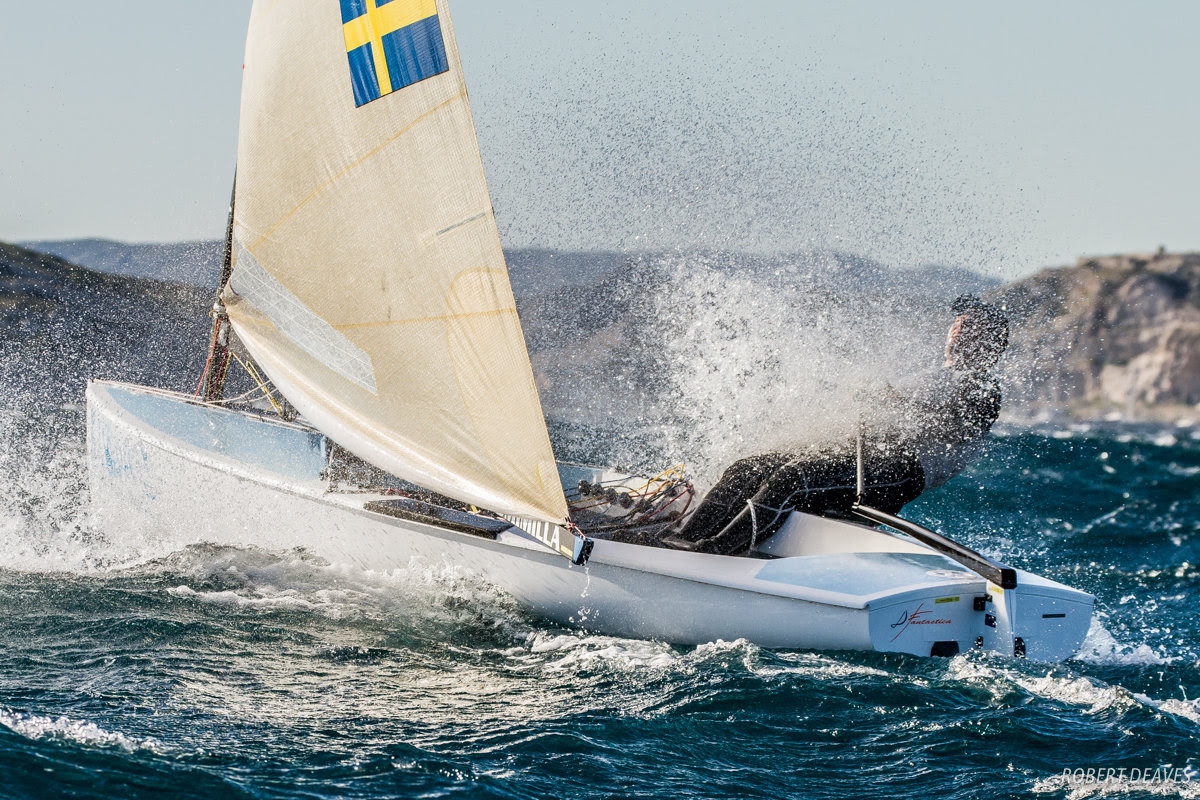 finn-sailors-beef-up-for-2018-sailing-season