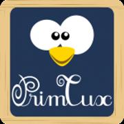 logo_primtux_180x180