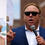 "All The ""Wellness"" Products Americans Love to Buy Are Sold on Both Infowars and Goop"