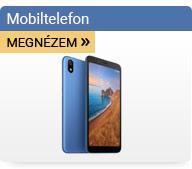 Nyár végi árak - Mobiltelefon ajánlataink