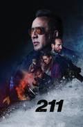 Policijas kods 211
