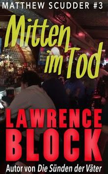2016-12-23_v3.5-Ebook Cover-Block-Mitten imTod-1