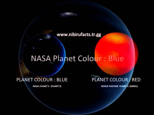 NIBIRU News ~ Planet X-Binary System Enters Earth's Orbit and MORE Sddefault