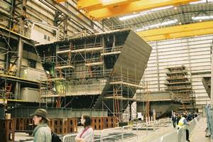 Connaitre la mer et les navires - chroniques et actu - Page 2 Cruise-ship-construction-and-design