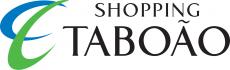 Shopping Taboão