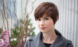 Up to 53% Off Haircut Package at Salon Elegance