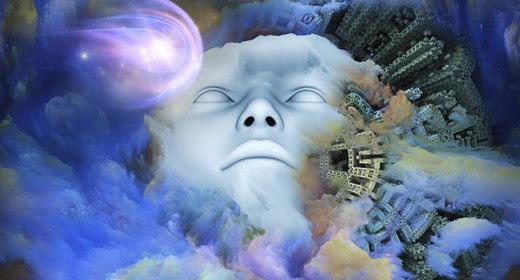 Sleep Paralysis Main grande