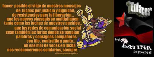 ____Red Latina_sin fronteras__31kb