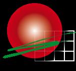 logo del Plan Agropecuario chico.png