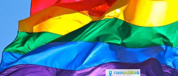 Ser afro y hacer parte de la comunidad LGBTI