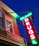 Pharmacy Use this one
