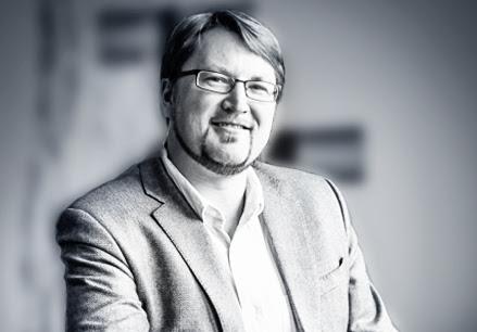 Hilfe bei der Existenzgründung durch MBA & Diplom-Ökonom Toni Großmann