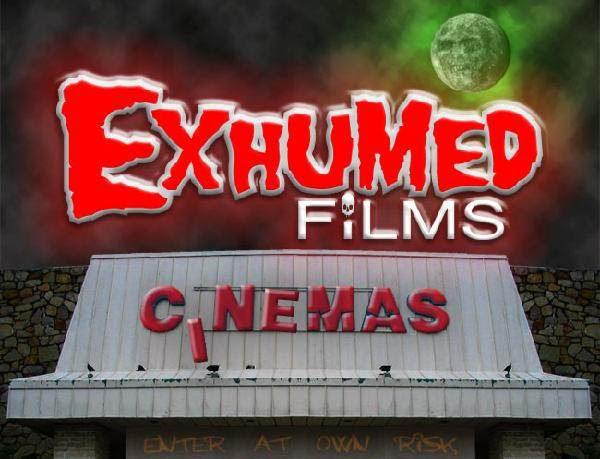 Exhumedfilms.com