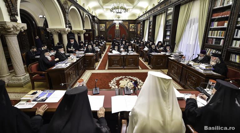 daniel sinodos-3