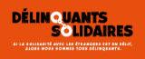 Delinquants Solidaires