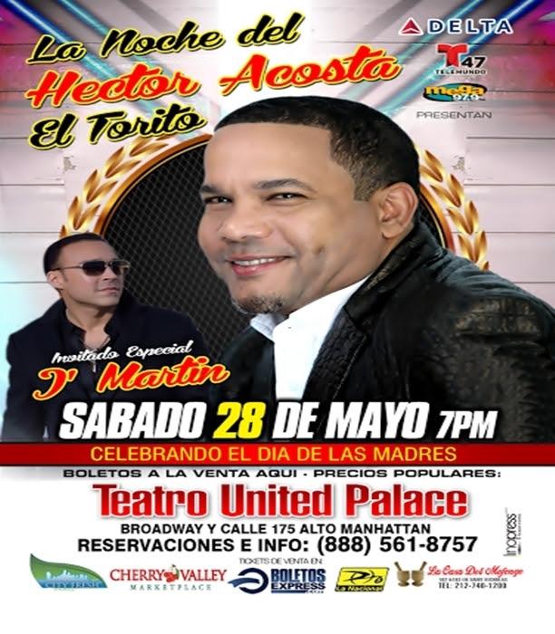 Teatro-Unietd-palace-Sabado-28-de-mayo