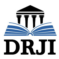 Directory of Research Journals Indexing Logo