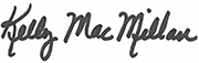 kelly-macmillan-signature.png