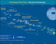 Northwest Hawaiian Islands