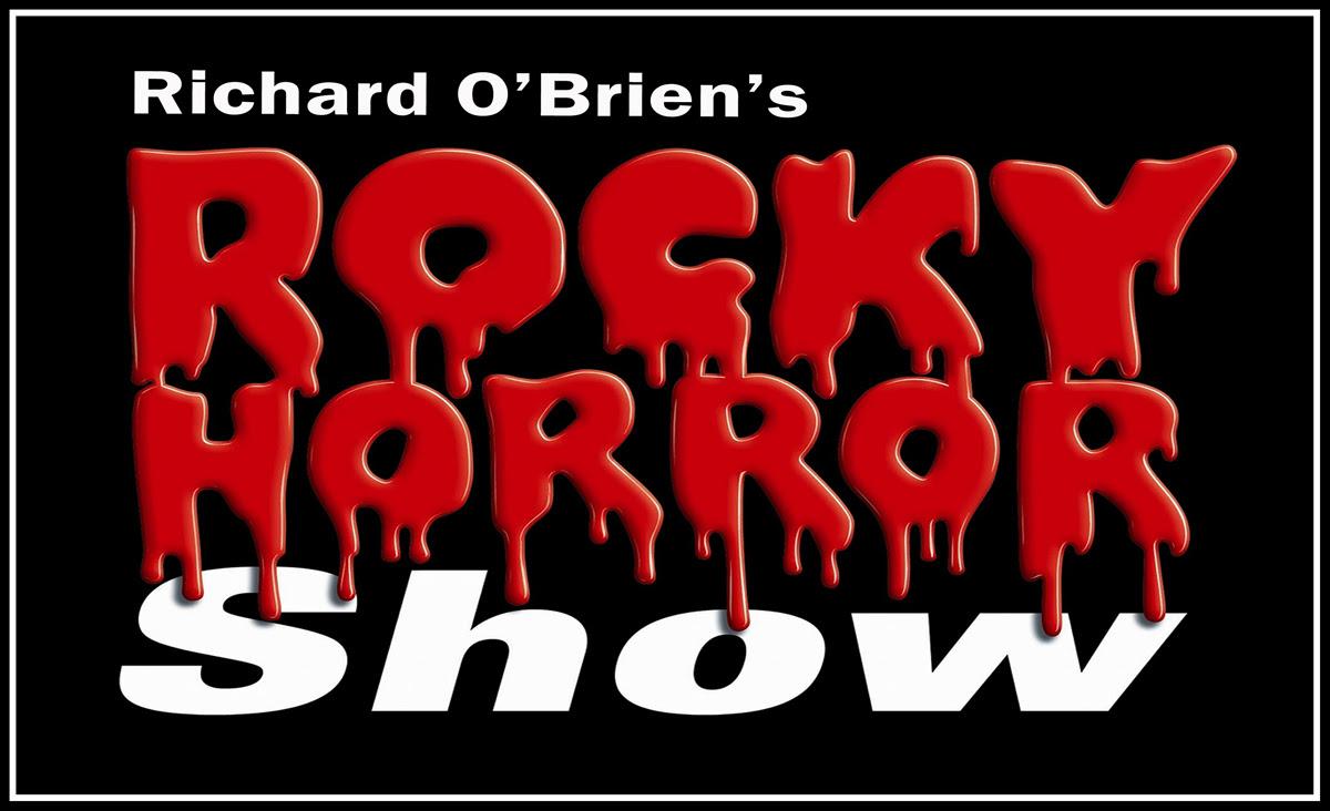 Rocky Horror logo