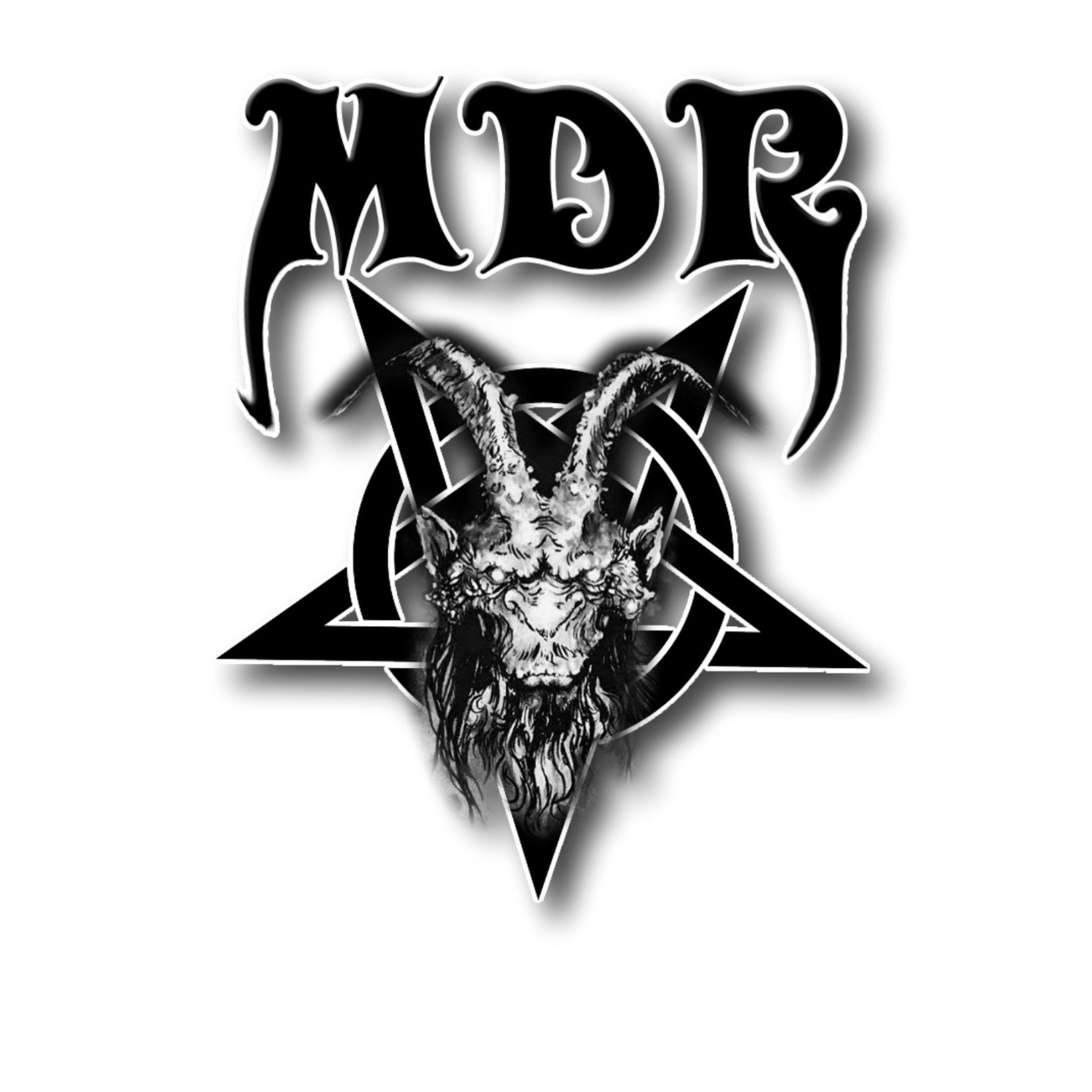 Metal Devastation Radio small Logo.jpg