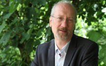 Philippe Manach, expert de la radio