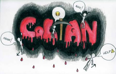 classe-IID-coltan_2-web