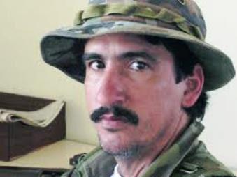 En precario estado de salud llegó Conrado a Cuba