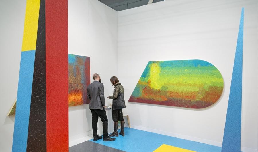4 coisas coletores devem saber sobre a compra de arte em tempos de incerteza