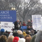 March_on_Washington_for_Gun_Control_062