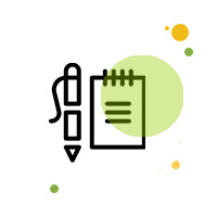 Enhanced Service Notes