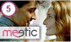 Trouver les meilleurs sites de rencontres: Meetic