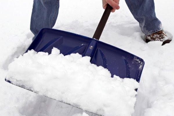 15 Tips for Winter