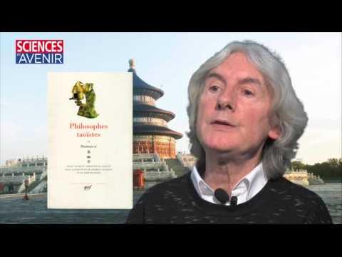 ASTRO. Pourquoi l'astronomie chinoise n'a-t-elle pas émergé en même temps que la science occidentale ?