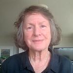 Margaret Bullen - French teacher