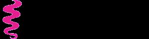 Curlkalon