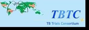 TBTC logo
