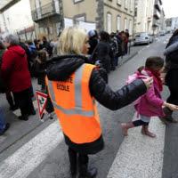 Suppression des contrats aidés : vers la fin des associations ?