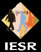 Logo3-IESR
