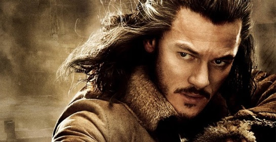 Luke-Evans-as-Bard-in-The-Hobbit