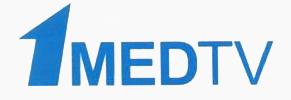 Первый медицинский канал Интернет телевидение для врачей [1]