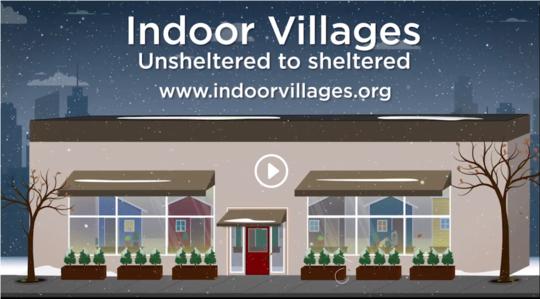 Indoor Villages