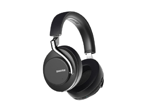 Shure Aonic 50 Noise Cancelling Headphones $100 OFF