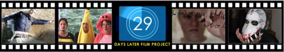 Click here to learn more about 29 Days Later