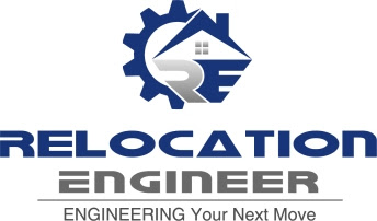 The Relocation Engineer