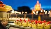 tomorrowland-terrace-fireworks-dessert-party-plaza-view-01