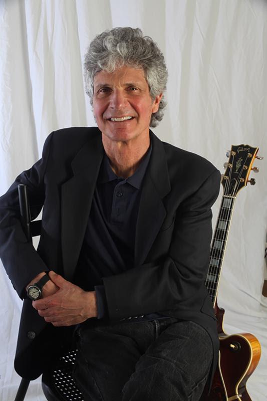 George Cotsirilos