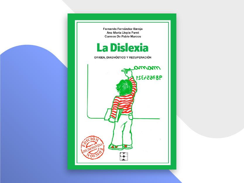 Libro-La-Dislexia-CEPE