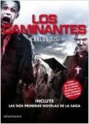 omnibus-los-caminantes_9788445002148.jpg
