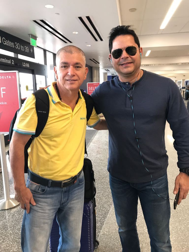Rey Ruiz Seattle 2018 AG produ 03